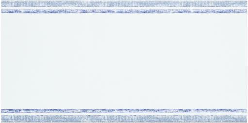 全屋吊顶丨巴洛克系列 300X300铝扣板 型号【ZF1203】