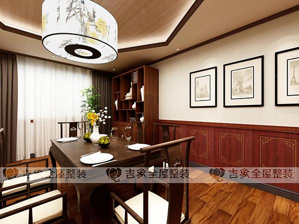 中式餐厅33.jpg